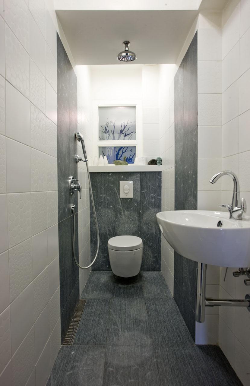 интериорен дизайн и декорация на апартамент