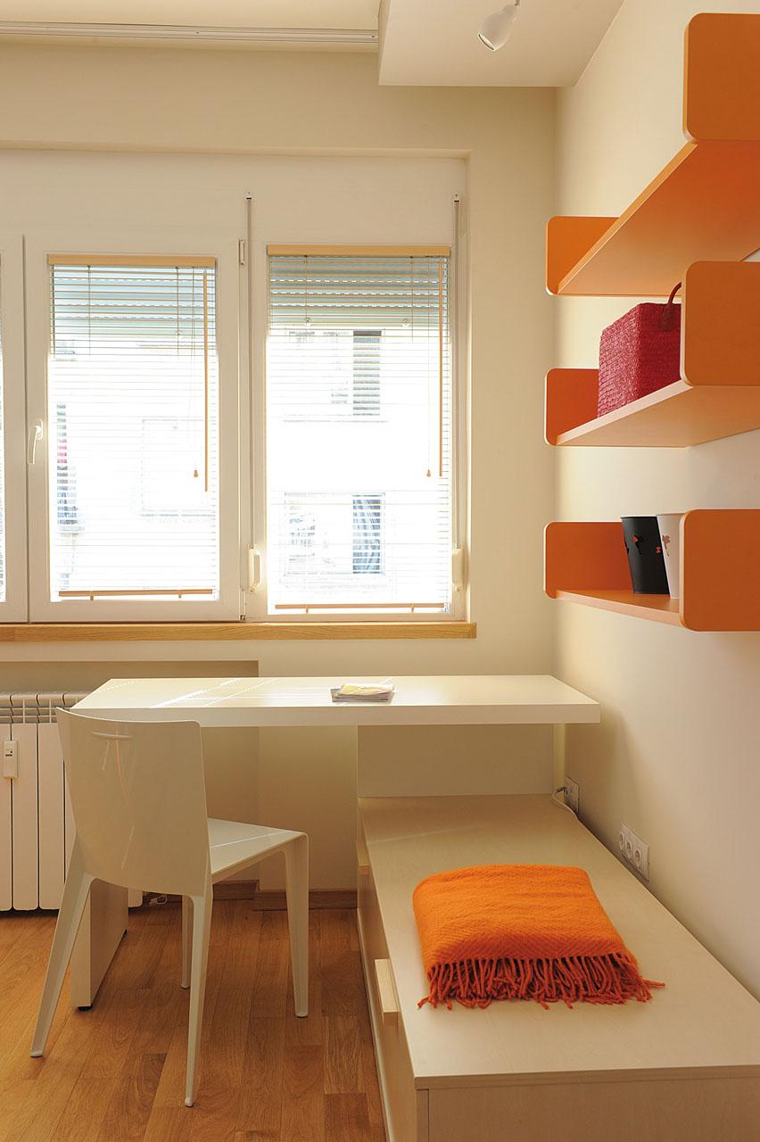 интериорен дизайн и декорация